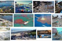 Cara Menanggulangi Pencemaran Laut